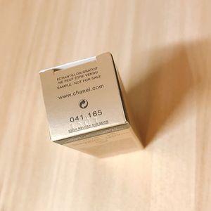 CHANEL Makeup - Chanel Sublimage la creme yeux